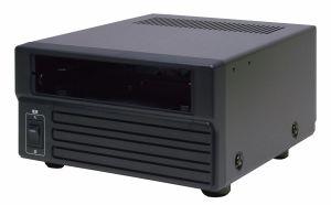 GX5570UJD121