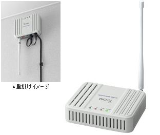 IC4300 ICOM